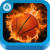 Basketmania: Basketball game