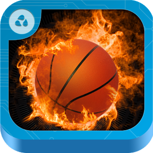 Basketmania: Basketball game for PC and MAC