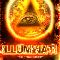 Who are the Illuminati? icon