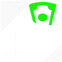 The Tipper icon