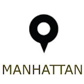 Manhattan NY Guide