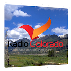 Radio-Colorado.nl icon