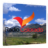 Radio-Colorado.nl
