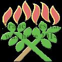 1981 PIPC HYMNARY icon