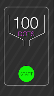 100 Dots