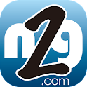 Noplace2go icon