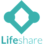 Lifeshare Tablet