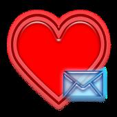 Liebes App