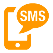 Bangla SMS Message Collection