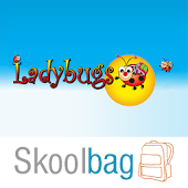 Ladybugs Daycare and Preschool