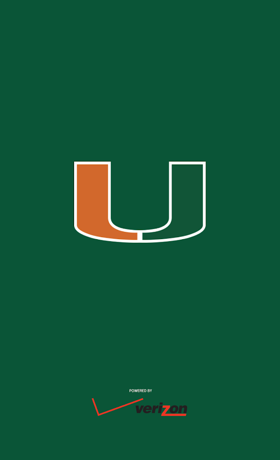 Miami Hurricanes: Premium- screenshot