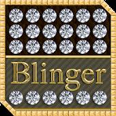 XPERIA™ THEME Blinger
