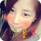 Apink PCR Kakaotalk Theme icon