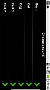 Funny Piano - screenshot thumbnail