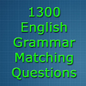 Test English Grammar II (Free) logo