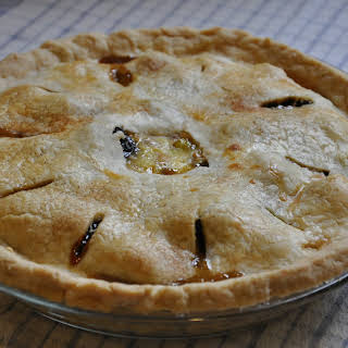 Prune Pie Recipes.