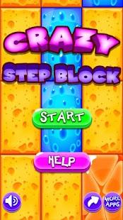 Crazy-Step-Block 6
