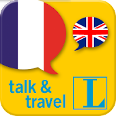 French talk&travel
