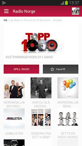 【免費音樂App】Radio Play NO-APP點子