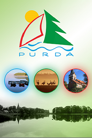 Purda MOBILE