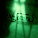 Viewer для Одноклассники icon