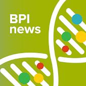 BPI News