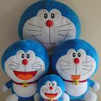 Doraemon Onet Lucu