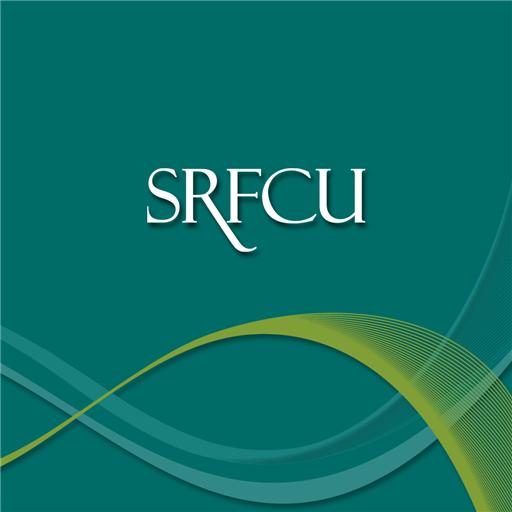 SRFCU Mobile Banking
