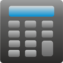Ace Financial Calculator Pro icon