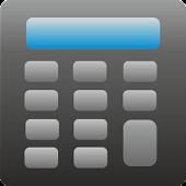 Ace Financial Calculator Pro