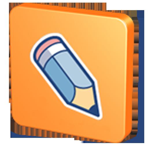 Smart LJ Reader 社交 App LOGO-APP試玩