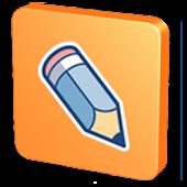 Smart LJ Reader
