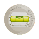 Very Spirit Level icon