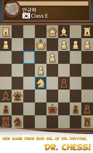 Dr. Chess 1.41 screenshots 3