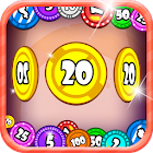 Ace Coin Saga icon