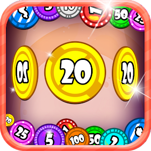 Ace Coin Saga for PC and MAC