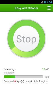玩生活App|Easy Ads Cleaner免費|APP試玩