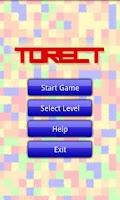 Screenshot of Torect