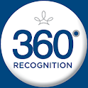 360 Recognition icon