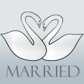 Married App for your wedding