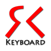 RocKeyboard - Emoji Keyboard