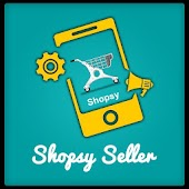 Shopsy For Sellers