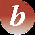 leberry.fr logo
