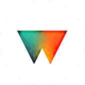 Weta - Free Contact Manager