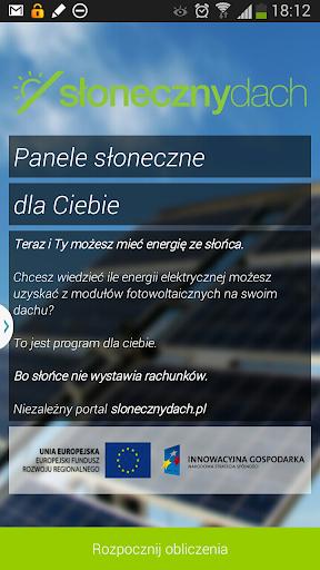 【免費工具App】Słoneczny Dach-APP點子