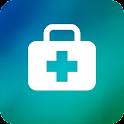 Lékárnička icon