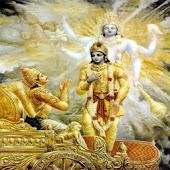 Bhagavad Gita Gyan