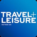 Travel+Leisure Southeast Asia
