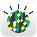 Smarter Cities logo