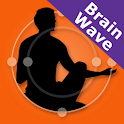 Apanaka Brainwave icon